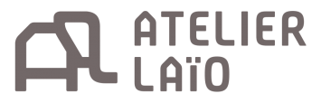 logo Atelier Laio_2ligne