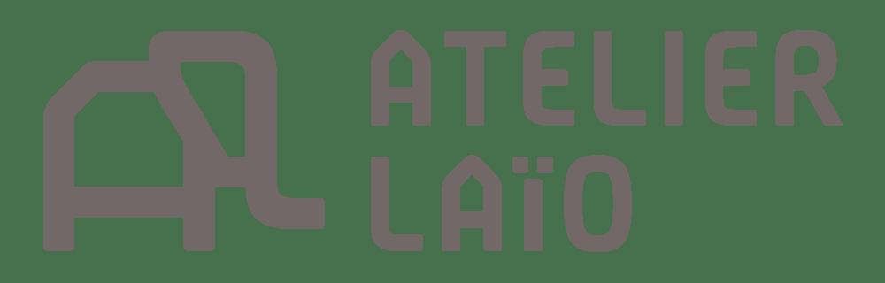 Atelier Laïo